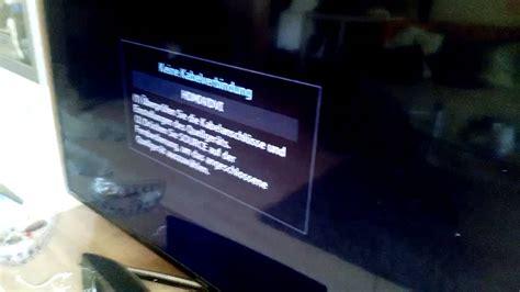 ps4 blue light of death ps4 tempor 228 res blue light of death playstation 4 fehler