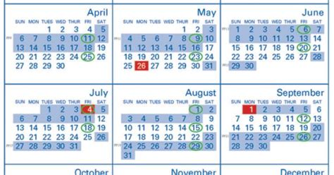 singpost rates new year new postage rate chart 2014 2014 pay dates and leave