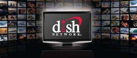 dish network dish network slashgear