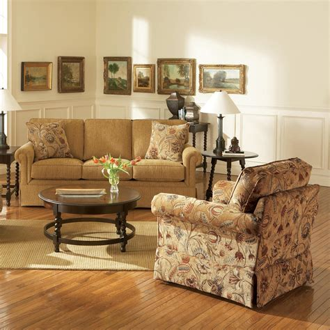broyhill living room furniture broyhill sofas audrey sofa broyhill thesofa