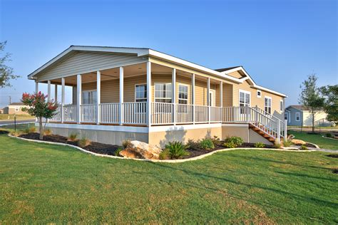 mobile homes vs manufactured homes vs modular homes