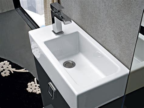 mini bagni soluzioni soluzioni per il bagno piccolo cose di casa