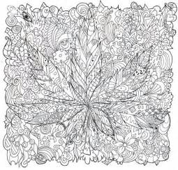 psychedelic coloring book trippy coloring pages psychedelic