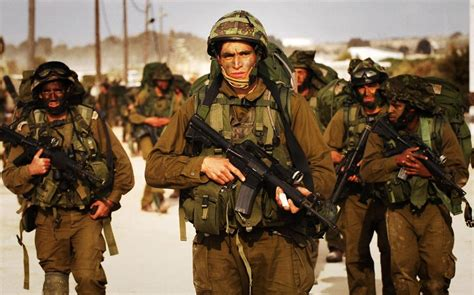 even soldiers cry a live account of how 9 11 moved and changed us books israeli human rights stops submitting cases against