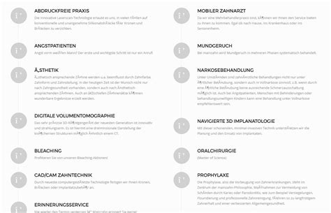 enfold theme google web font support kriesi at premium wordpress themes
