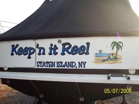 best and worst pontoon boats pin by i love boating on boat names pinterest boat