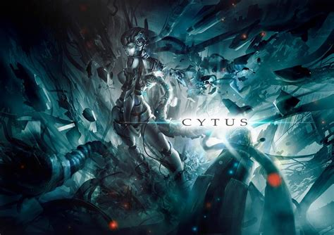 cytus full version apk obb download cytus apk para android identi