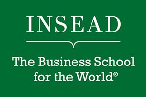 Insead Executive Mba India Fees by Top Scholarships For Indian Students To Study Abroad