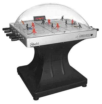 tabletop pool table toys r us 16 best images about curling on arcade