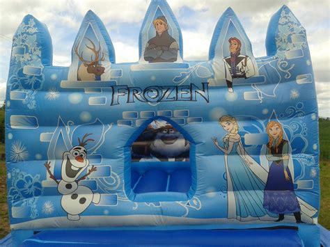 tattoo prices kidderminster frozen ball pool package no 1 bouncy castle softplay