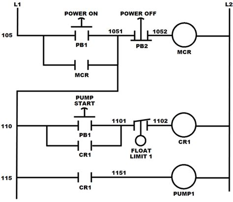 time delay relay circuit diagram wiring diagram for time delay relay timer wiring diagram
