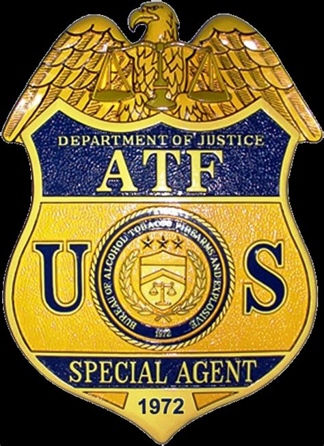 tobacco atf firearms bureau of tobacco firearms and explosives