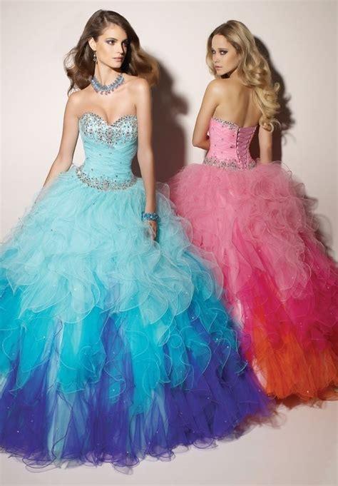 imagenes de un vestido de 15 aos im 225 genes de vestidos de 15 a 241 os