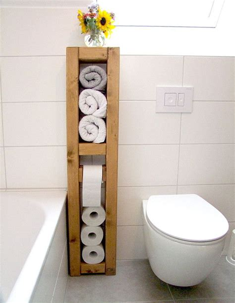 Toilet Paper Holder Ideas by 25 Best Toilet Paper Holder Ideas And Designs For 2016