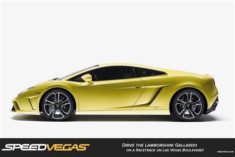 Lamborghini Gallardo Kaufen by Drive A Lamborghini Lp 550 In Las Vegas Lamborghini