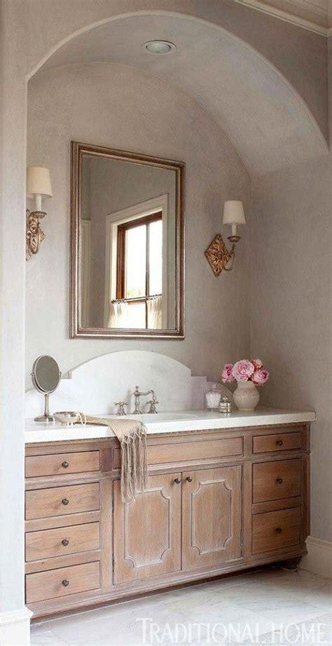 cool white washed cabinets on whitewashed 90 s oak 25 best ideas about whitewash cabinets on pinterest