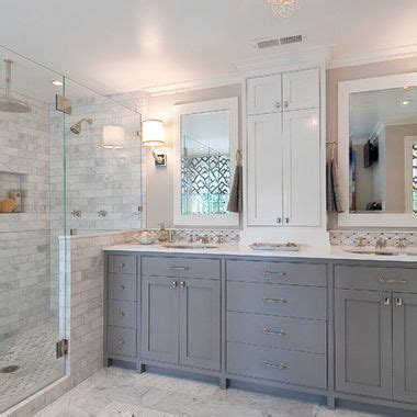 white bathroom remodel ideas 17 best ideas about grey white bathrooms on