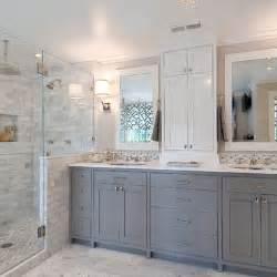 And white bathroom bathroom ideas and small master bathroom ideas