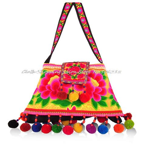 Selling Handmade Bags - aliexpress buy selling handmade embroidered