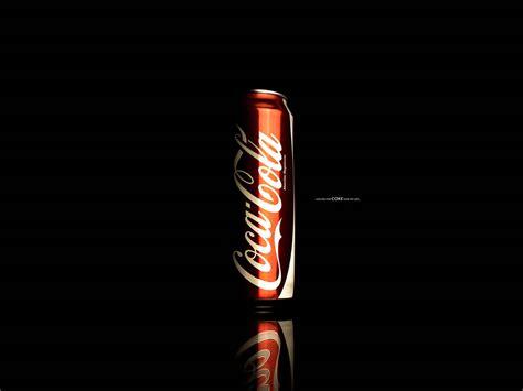 Coca Cola Pics