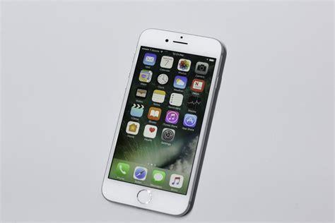 Predicciones Para Apple En 2016 Iphone 7 Apple Cnet | iphone 7 y iphone 7 plus caracter 237 sticas y precio