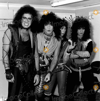 what ever happened to vinnie vincent page 2 steve gene simmons pictures and photos