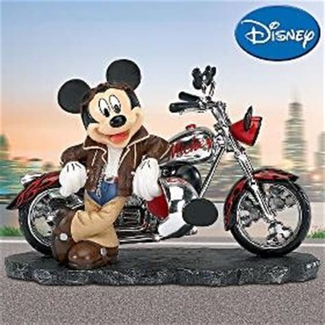 Eskimo Mickey Mouse 70 best mickey mouse images on disney magic