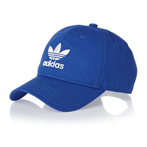 Adidas Espana Cap Adidas Rs Cap Ss W Camiseta Para Precios Ofertas Y