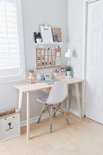 escritorio para espacios peque os decoraci 243 n de casas peque 241 as la cartera rota