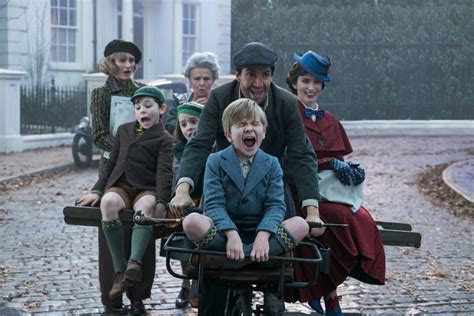 nathanael saleh mary poppins holiday movie guide from spider man to mary poppins