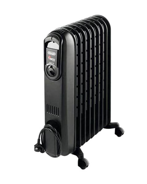 room heater radiator delonghi room heater filled radiator price in bangladesh ac mart bd