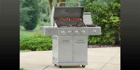 Sweepstakes Listings - shopyourway com a grilling good time sweepstakes swysweeps