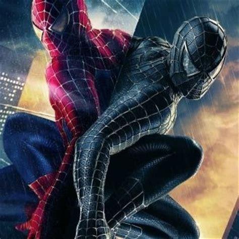 imagenes del asombroso hombre araña el sorprendente hombre araa canal 5 televisa com
