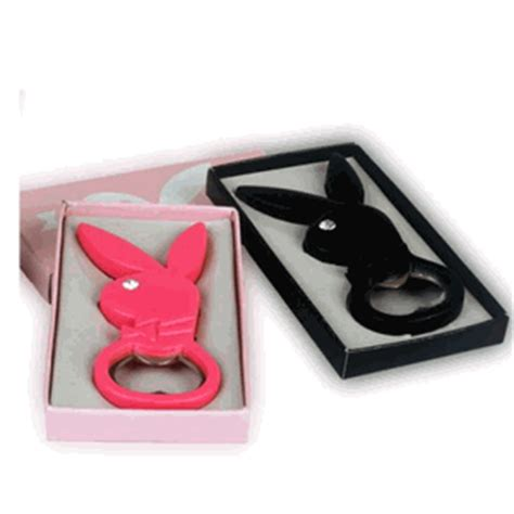 playboy home decor playboy bunny gifts home decor