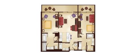 disney kidani village 2 bedroom villa pin by cariann davitt schartow on disney pinterest