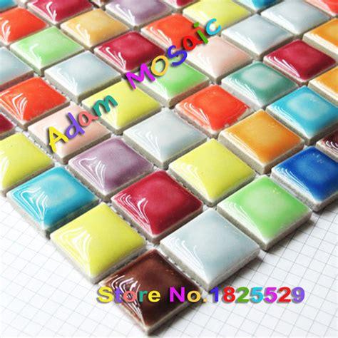 multi colored walls popular multi colored tile buy cheap multi colored tile