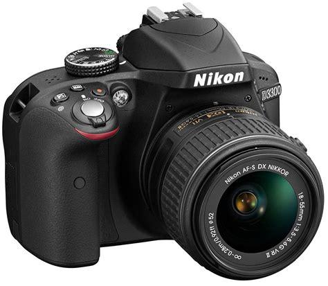 nikon  dslr camera   mm lens price