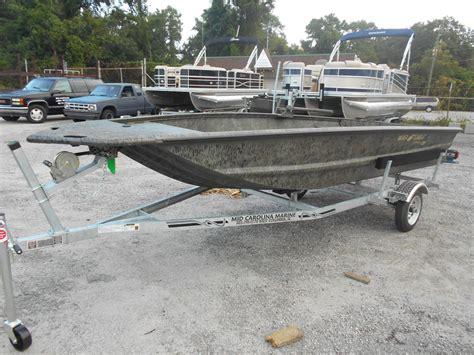 used war eagle boats for sale in sc 2018 war eagle 750 gladiator west columbia south carolina