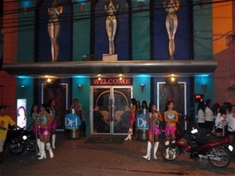 doll house bar doll house bar nightlife and entertainment in balibago angeles city philippines