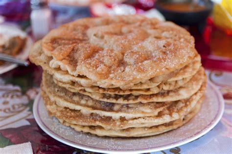 traditional desserts traditional cuban desserts insightcuba
