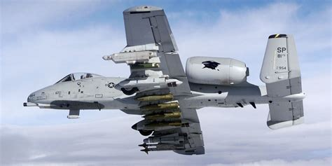 The Fate of the A-10 Warthog: Which Side Are You On? A 10 Warthog Pictures To Print Navy