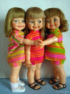 Giggle Dolly Shoes 318 best favorite dolls images on vintage