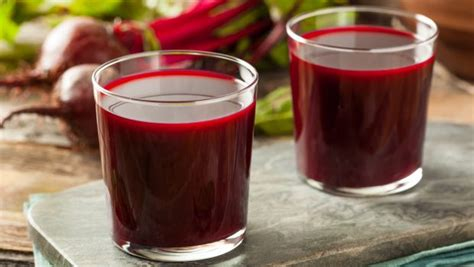 Abc Detox Drink Recipes by Abc Detox Drink Why Apple Beetroot And Carrot Is A Great