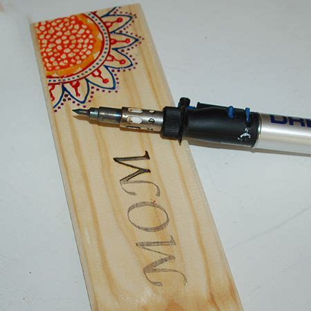 dremel craft projects 70 best images about dremel projects on crafts