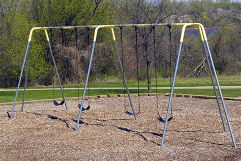 swing synonym image gallery swingset