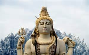 lord shiva pictures.