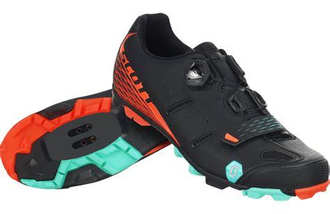 elite boa s mtb shoes 2017 cycles et sports
