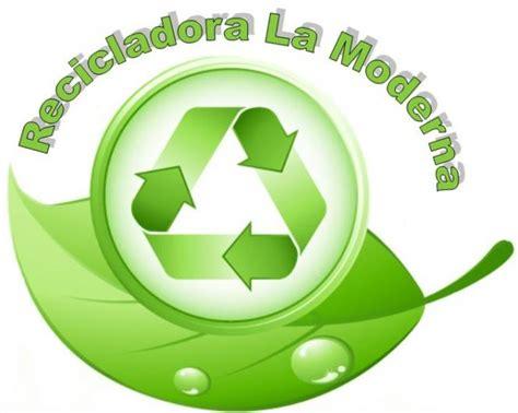 Recicladora De Plastico Para Fibra | recicladora la moderna en centro tel 233 fono y m 225 s info