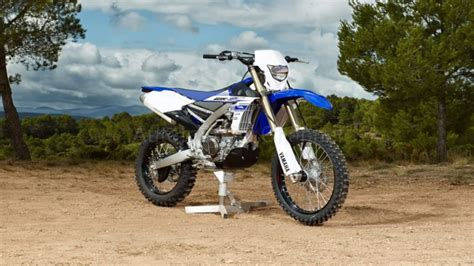 best 250cc motocross bike best trail bike motorcycle hobbiesxstyle