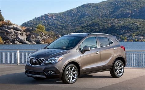 buick encore cost priced 2013 buick encore starts at 24 950